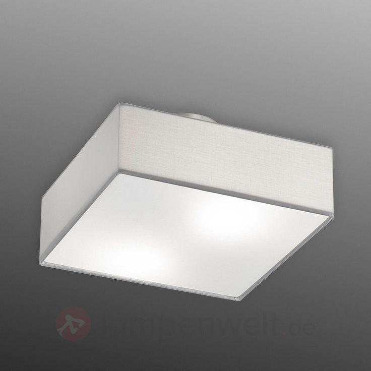A 17 legjobb ötlet a következőről Moderne Deckenlampen a - deckenlampen wohnzimmer modern