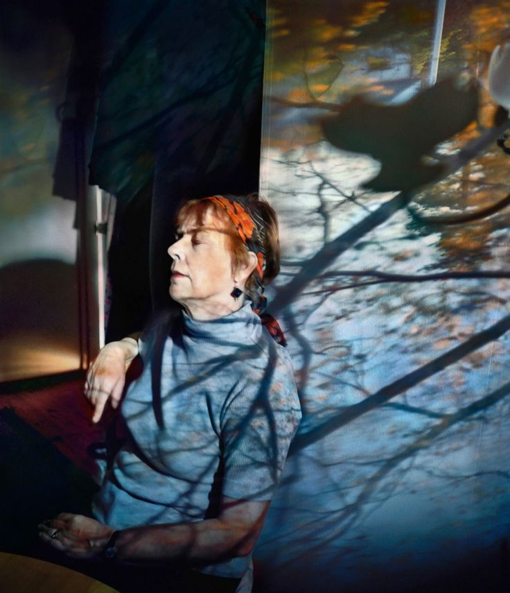 Marja Pirilä http://abcnews.go.com/Lifestyle/photos/camera-obscura-reflects-pictures-light-26858101/image-26858847