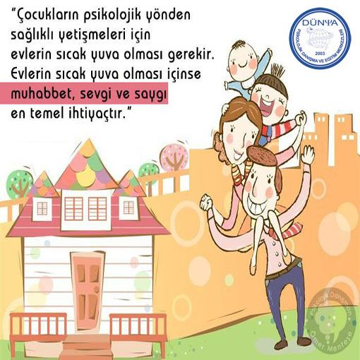 #çocuk #sağlık #aile #anne #baba #muhabbet #sevgi #saygı #ihtiyaç #sıcak #yuva #yetişmek #yetiştirmek #ev #eğitim #özeleğitim #özelöğrenmegüçlüğü #otizm #disleksi #farkındalık #izmir #karşıyaka #bostanlı