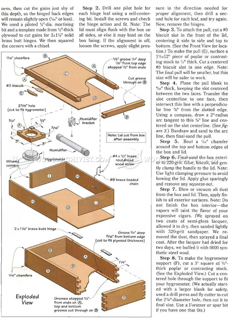 093542f65b0116a5a06bef1e428985df humidor diy cigar humidor 28 best humidor plans images on pinterest cigars, cigar boxes Basic Electrical Wiring Diagrams at pacquiaovsvargaslive.co