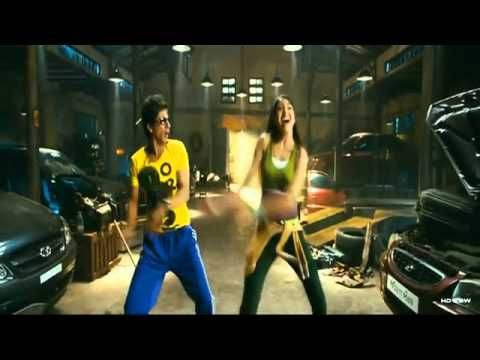 SRK • RNBDJ • HD 1080p • Dance Pe Chance • Bollywood Songs Hindi-shahrukh khan king SRK • RNBDJ • HD 1080p • Dance Pe Chance • Bollywood Songs Hindi-shahrukh khan king SRK • RNBDJ • HD 1080p • Dance Pe Chance • Bollywood Songs Hindi-shahrukh khan king SRK • RNBDJ • HD 1080p • Dance Pe Chance •...