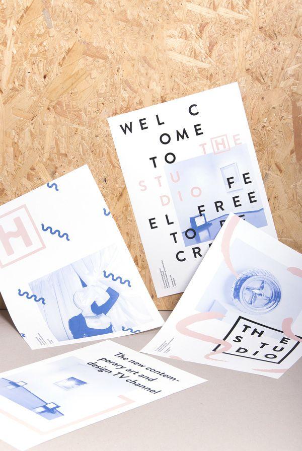 Clikclk-Josep-puy-barcelona-spain-identity-graphic-design-art-direction-logo-print-branding-04