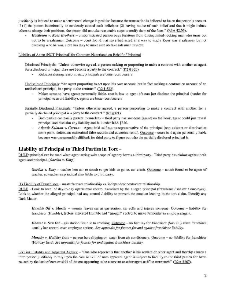 30 best Warranty Deed images on Pinterest - employee confidentiality agreement
