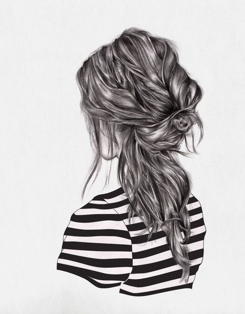 So Nice And Beauty Hairstyle