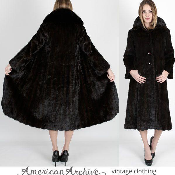 973 best FUR FASHION images on Pinterest | Fur fashion, Mink fur ...