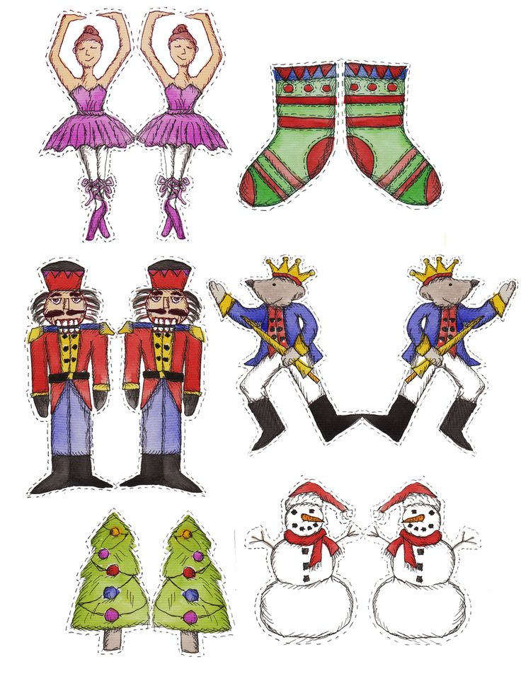 Nutcracker Plans Free Woodworking Projects Amp Plans