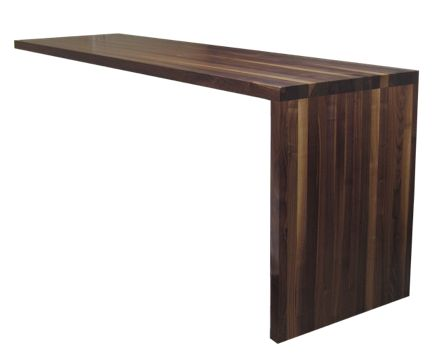 les 25 meilleures id es de la cat gorie comptoirs de boucher sur pinterest comptoirs de. Black Bedroom Furniture Sets. Home Design Ideas