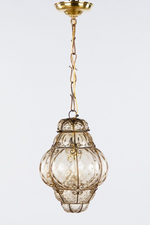 Pin by Ngrel Antiques on Lighten Up  Lighting Antique