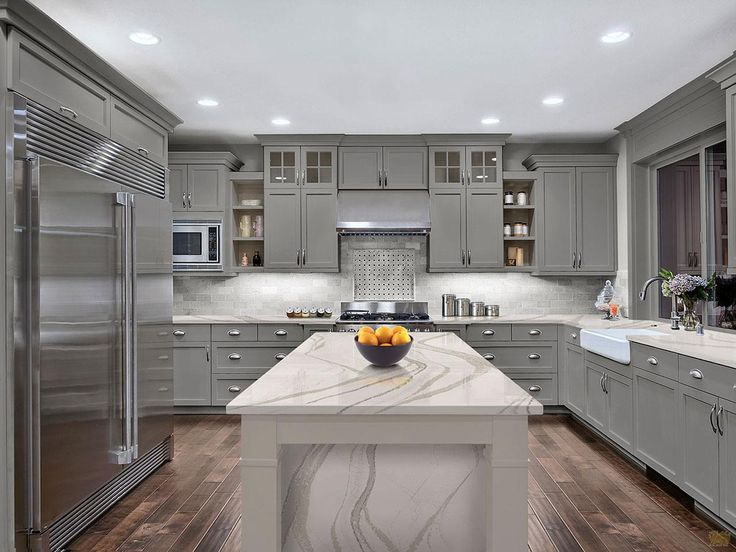 Cambria S Must See Marble Collection Kitchen Marble Tops