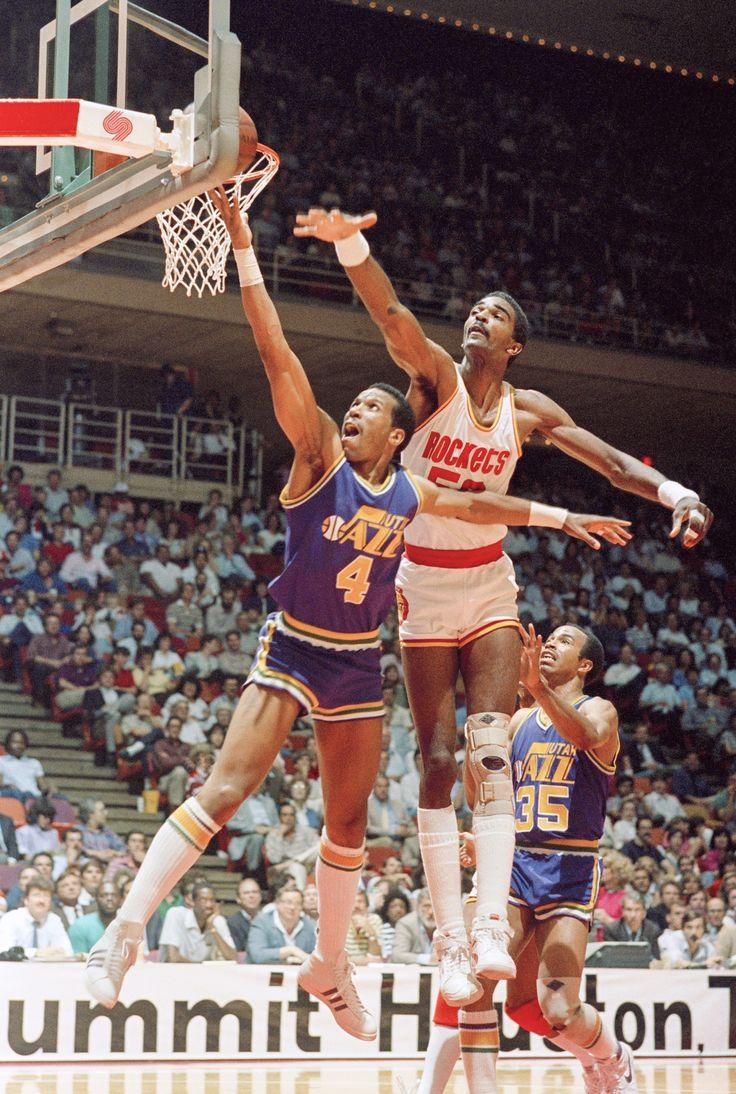 291 best Utah Jazz images on Pinterest