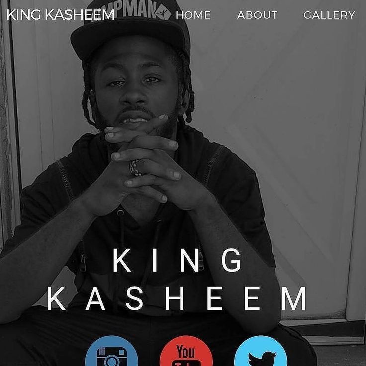 Check out my music bio website created by @pubjj Follow his page and dm him for your own website. iamkasheem.com #linkinbio #LegendaryMusic #beatmaker #songwriter #rapper #singer #lyricist #emcee #producer #philly #philadelphia #cali #indiemusic