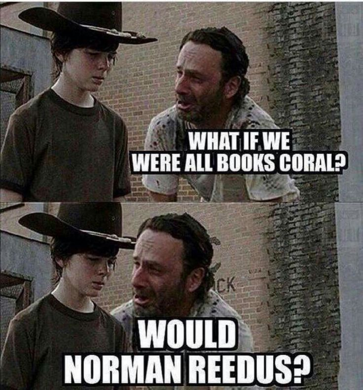 0935783d7385f87500e22af0e63ba43d walking dead humor coral 16 best coral images on pinterest funny stuff, funny things and