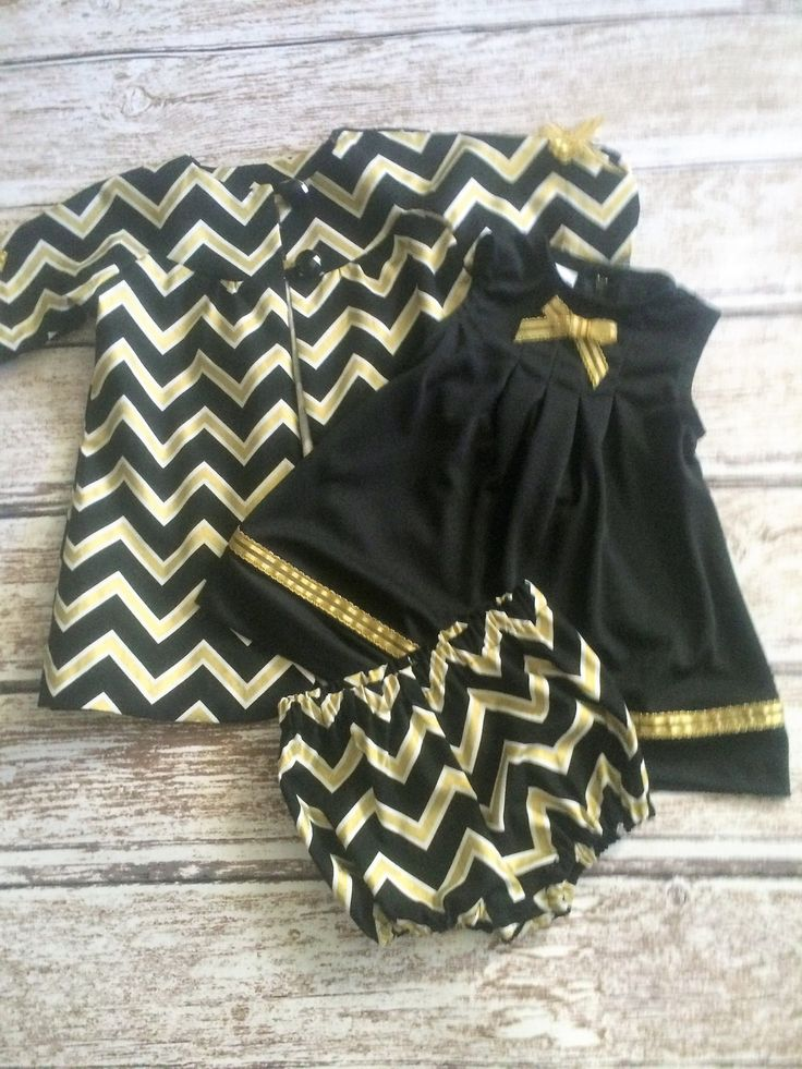 Baby Girl Easter Dress and Jacket - Baby Girl Holiday Outfit - Baby Girl Easter Chevron Striped Jacket and Dress - Baby Girl Holiday Dress by SimplyTotsBoutique on Etsy