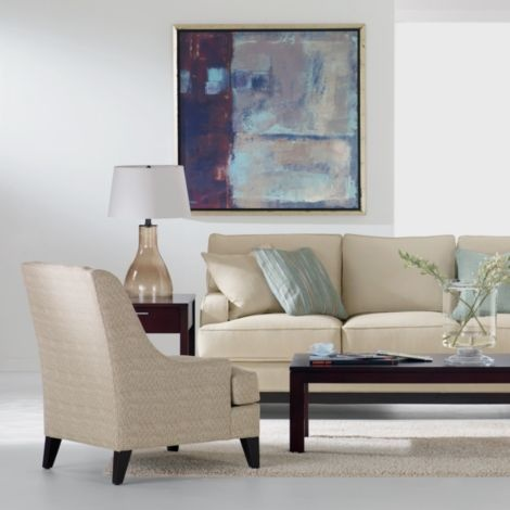 87 Sofa 1799 Ethan Allen Allows Importantly Individual Allen Furniture