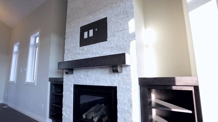 Another amazing Harmony Builders 2 Storey home. The Ethan.  http://harmonybuilders.ca/homes/ethan/gallery-1 https://www.facebook.com/media/set/?set=a.532374420178193.1073741858.135706893178283&type=3