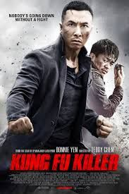 Kung Fu Jungle 2014 Movie Hindi Dubbed Free Download, Free Download Full Movies, Songs and Videos. Latest Hollywood, Bolywood and Hindi Dubbed Movies.
