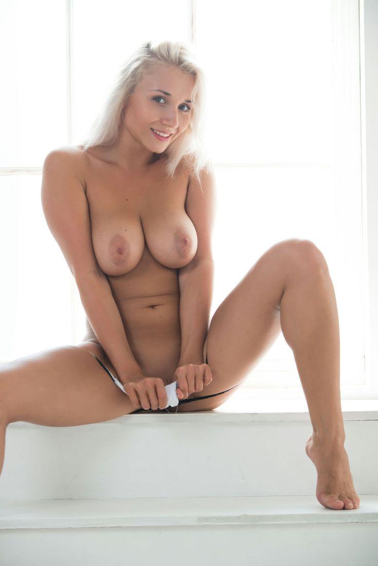 hot girl mini skirt anal