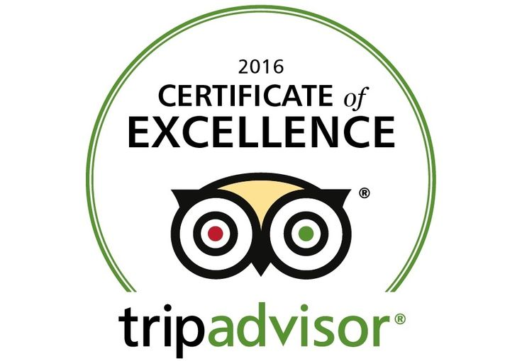 Hotel Madeira earns Tripadvisor Certificate of Excellence again in 2016, which accounts for the quality and quantity of reviews submitted by travellers over a 12-month period #hotelmadeira #tripadvisor #certificteofexcellence #certificadodeexcelencia #2016 #awards