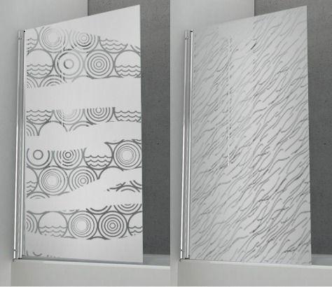 1000 ideas sobre vinilos para cristales en pinterest frases para pizarra impresiones en - Vinilos para vidrio ...