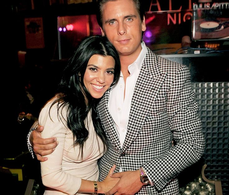 Kourtney Kardashian and Scott Disick Back Together – Here are Their Plans #Aspen, #KourtneyKardashian, #Plans, #Relationship, #ScottDisick, #Wedding, #YounesBendjima