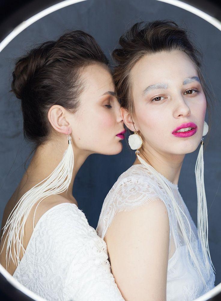 1020 best Fashion photography images on Pinterest Fashion