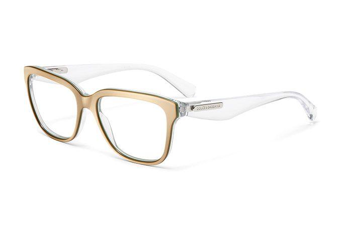 womens pink acetate eyeglasses with squared frame by dolce gabbana dg3193 eyewear dolce gabbana 2015 women frames trends pinterest logos