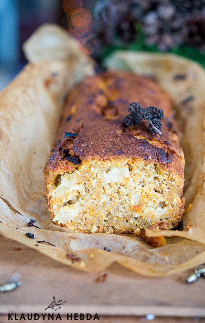 ciasto-marchewkowe-najlepsze1