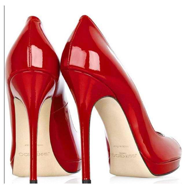 9d4048cca Mejores 22 imágenes de shoes en Pinterest