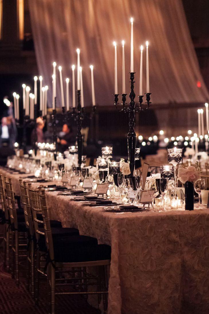 best 25 black candelabra ideas on pinterest black and white
