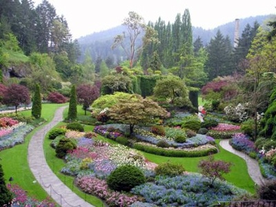 29 best Queen Elizabeth Park and Conservatory Vancouver B.C. images ...