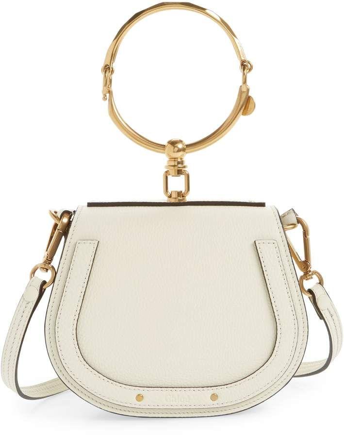 Kids Girl Wallet Shoulder Bags Pouch Handbag Crossbody Mini Bags Purse LI