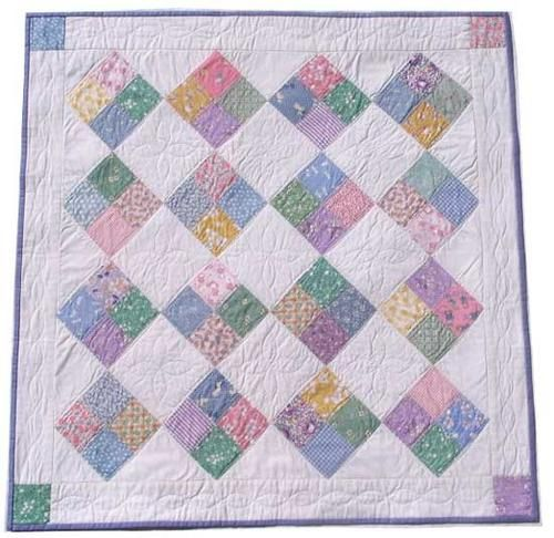 10 best images about QUILT PATTERNS on Pinterest Quilt, Patchwork bags and Rag quilt