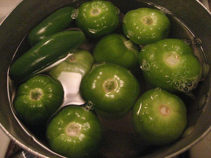 making authentic chicken enchiladas recipe