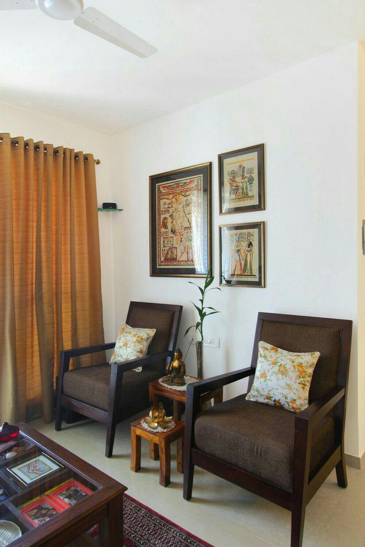 989 best Ethnic style house images on Pinterest   Ethnic style ...