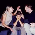 Ha elkerülhetetlen a válás, mit lehet tenni? - Párkapcsolati problémák kezelése