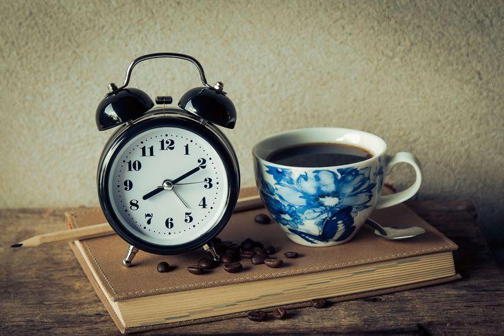 #alarm clock #black coffee #book #caffeine #classic #clock #close up #coffee #coffee beans #coffee cup #coffee drink #cup #cup of coffee #drink #espresso #mug #notebook #pencil #retro #spoon #vintage #wake #wake up