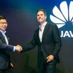 Dolby Laboratories and Huawei Announce the First Dolby Atmos Sound System Enabled Devices