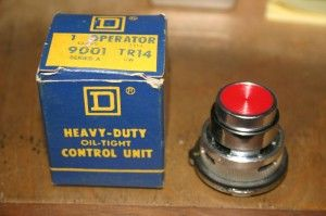 Alarm Button - Equipment - Ghostbusters Fans Wiki