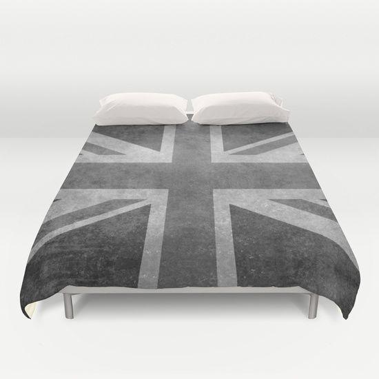 #uk #ukflag #british #britishflag #english #englishflag