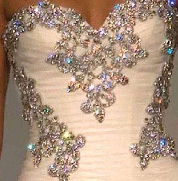 79 best Cute Wedding Dresses images on Pinterest | Wedding frocks ...