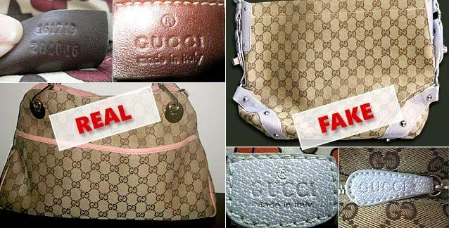 prada purse real or fake