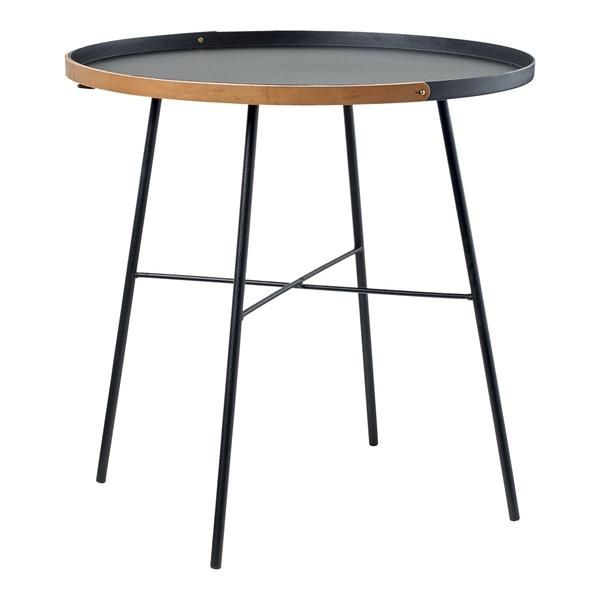 Hochwertig Carry On Side Table