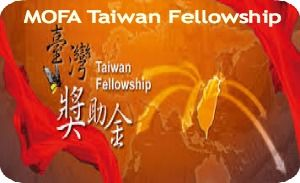 2014 MOFA Taiwan Fellowship for Foreign Researchers in Taiwan, and applications are submitted till June 30, 2014. Applications are invited for MOFA Taiwan fellowship available for foreign researchers to undertake research studies at Taiwan's universities, colleges or research institutions. - See more at: http://www.scholarshipsbar.com/2014-mofa-taiwan-fellowship.html#sthash.qGCgSd33.dpuf