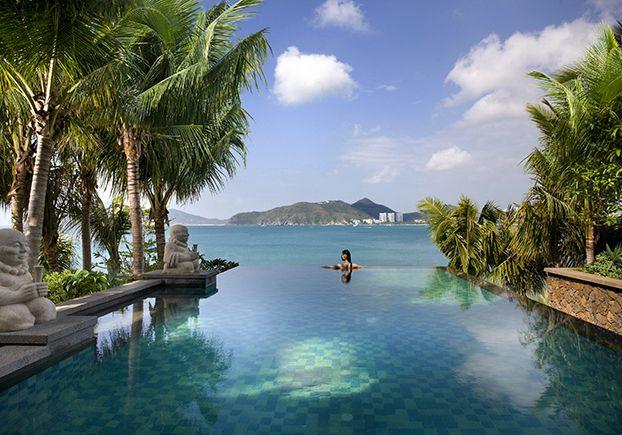 Best Wellness Resorts | American Way, Celebrated Living, Nexos