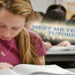Why Your Child Has to Sit for the SAT  Cupertino ACT SAT test prep tutoring