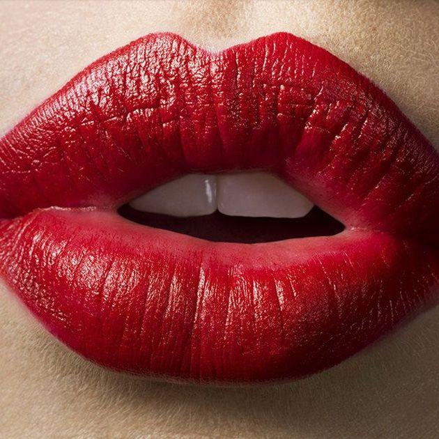5 labiales rojos recomendadps belabios