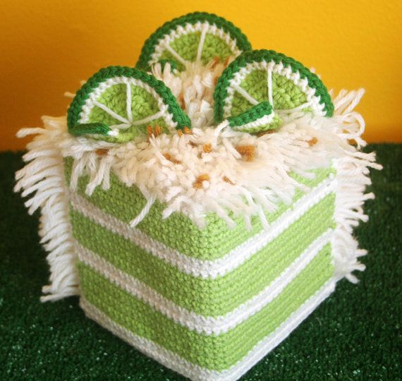 Free Crochet Pattern For Sofa Tissue Box Cover : 1000+ images about Crochet Tissue Boxs .. on Pinterest ...