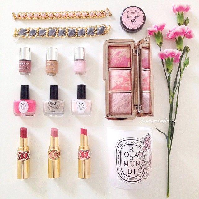 Image result for beauty freebies
