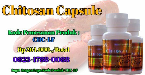 Manfaat Dan Khasiat Chitosan Capsule Untuk Diabetes http://obatherbaldiet.net/manfaat-dan-khasiat-chitosan-capsule-untuk-diabetes/ || http://ow.ly/ANvw305cNvO