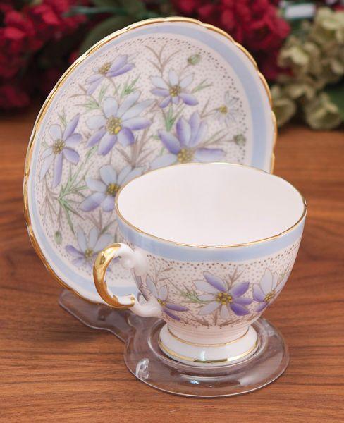 Magnificent Tea Cup Rack Clear Plastic Tea | 267071 | Home Design Ideas